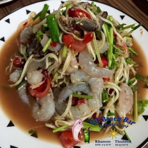 thai food (3)