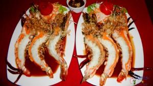 25th Seafood-6