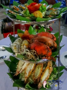 28th Seafood platter-2
