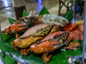 28th Seafood platter-5