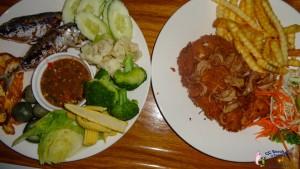Food 22nd-3