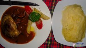 Food 22nd-6