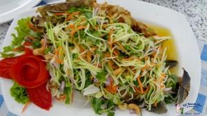 Food (5)