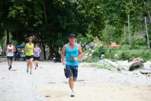 Run & Circle-33