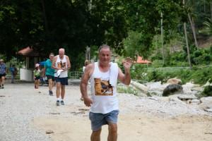 Run & Circle-40