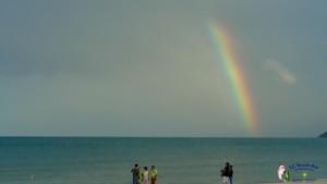 25th Beach vollyball-2