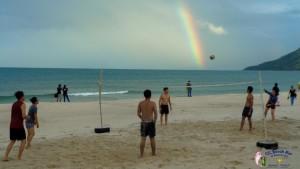 25th Beach vollyball-4
