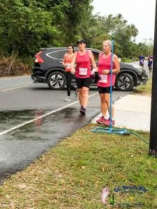 26th Marathon-7