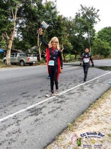 26th Marathon-9