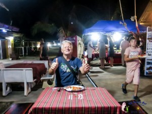 9th BBQ Night-36