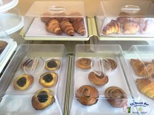 Take care Bread (2)