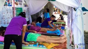 massage (4)