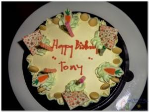 28th Tony's Birthday 2018-7