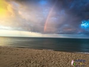 3rd Rainbow