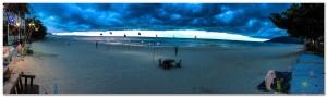 Rain Clouds 26th Sept-7