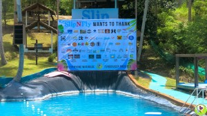 Slip N Fly Charity event-7