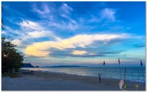 16th Sunset-4