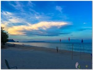 16th Sunset-5