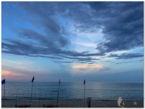 17th sunset-4