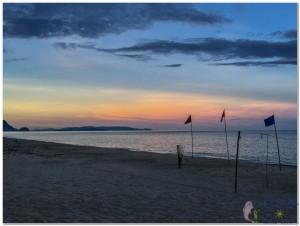 17th sunset-5