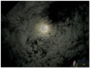 25th Moon-3