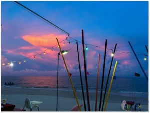 3rd Sunset (3)