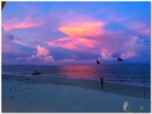 3rd Sunset (4)