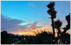 3rd Sunset (5)