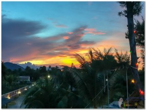 3rd Sunset (6)