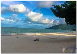 8th Beach