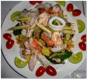 Food-5