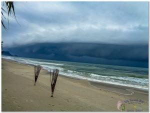 20th Storm-2