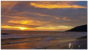 20th Dec 18 sunrise-10