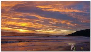 20th Dec 18 sunrise-2