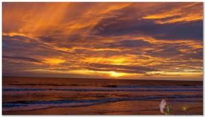 20th Dec 18 sunrise-3