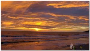 20th Dec 18 sunrise-7