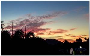 27th sunset (1)