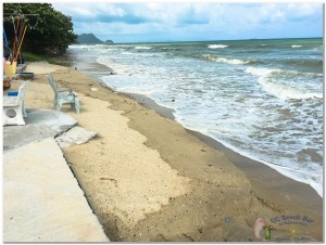 beach 12th-2