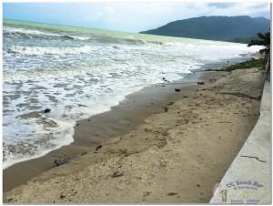beach 12th