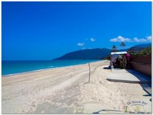 10th Beach