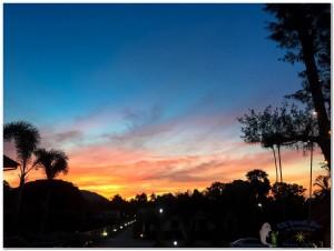 14th Sun Set-3
