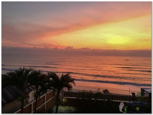 3rd Sun Rise-2