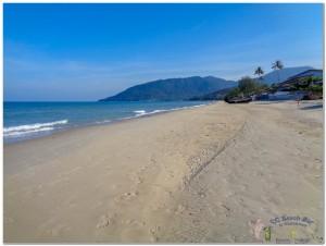 8th Beach-2