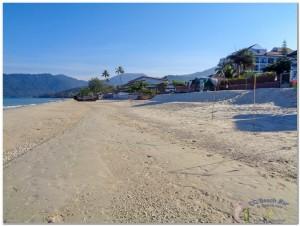 8th Beach-3