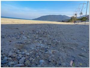8th Beach-4