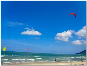 22nd Kite Surfing-2
