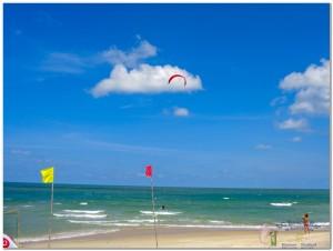 22nd Kite Surfing-3