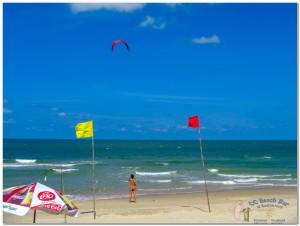 22nd Kite Surfing-4