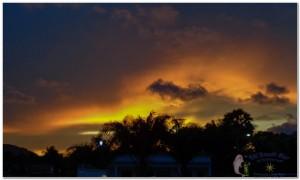 8th  sunset-2