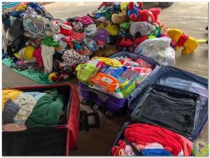 Donation Koh Phangan 29th April (1)